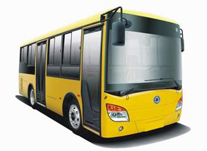 Bus-Pic
